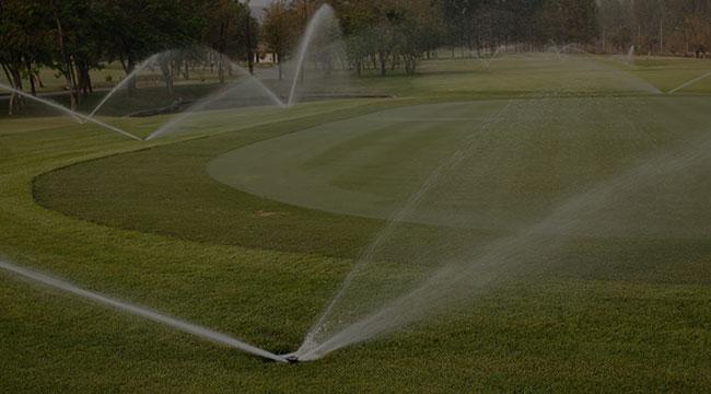 Milwaukee Irrigation