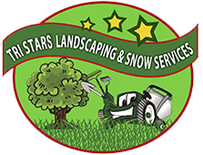 Tri Stars Landscaping And Snow Services LLC